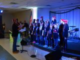 Rockwall Children's Chorus