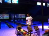 Shenaniganz Bowling