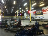 Shenaniganz Speedway Rockwall