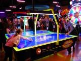 Shenaniganz Arcade