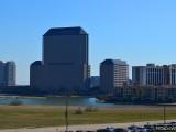 Las Colinas, TX