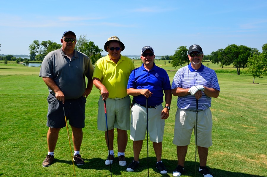 Toyota Of Rockwall >> Caddyshack Golf Tournament | Rockwall Photos