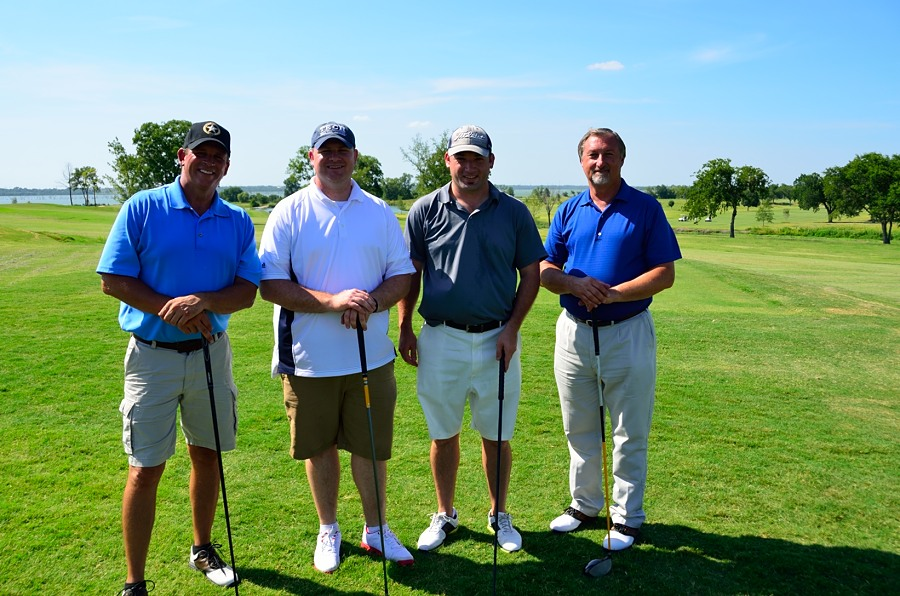 Toyota Of Rockwall >> Caddyshack Golf Tournament | Rockwall Photos